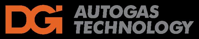 DGI - Instalacje autogaz do silników z pośrednim i bezpośrednim wtryskiem benzyny